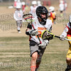 U11 DAVIE vs CANNONS -5-3-15 - 4PM-316