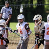 U11 DAVIE vs WS LAX B - 5-3-15 - 9AM-391