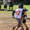 U11 DAVIE vs WS LAX B - 5-3-15 - 9AM-455