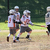 U11 DAVIE vs WS LAX B - 5-3-15 - 9AM-353