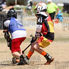 U11 TYLA MINUTEMEN vs CANNONS -5-3-15 - 2PM-362