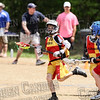 U11 TYLA MINUTEMEN vs CANNONS -5-3-15 - 2PM-097