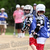 U11 TYLA MINUTEMEN vs CANNONS -5-3-15 - 2PM-324