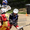 U11 TYLA MINUTEMEN vs CANNONS -5-3-15 - 2PM-400