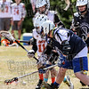 U13 DAVIE vs BURLINGTON B -5-3-15 - 11AM-717
