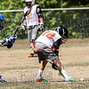 U13 DAVIE vs BURLINGTON B -5-3-15 - 11AM-233