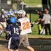 U13 DAVIE vs PPP LAX -5-3-15 -6PM-236