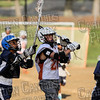 U13 DAVIE vs PPP LAX -5-3-15 -6PM-233
