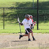 U13 WS LAX A vs ORYA RED -5-3-15 - 10AM-050