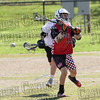 U13 WS LAX A vs ORYA RED -5-3-15 - 10AM-136