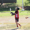 U13 WS LAX A vs ORYA RED -5-3-15 - 10AM-077