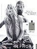 ZADIG & VOLTAIRE Tome 1 La Pureté for Her - for Him 2012 Spain (Sephora stores) 'This is the fragrance by Zadig!'<br /> MODELS: Poppy Delevigne & Chris Moro<br /> PHOTO:  Frederic Meylan