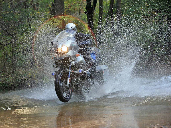 You can really do stuff on a GS...(a photo essay) 166610705_AdunB-M