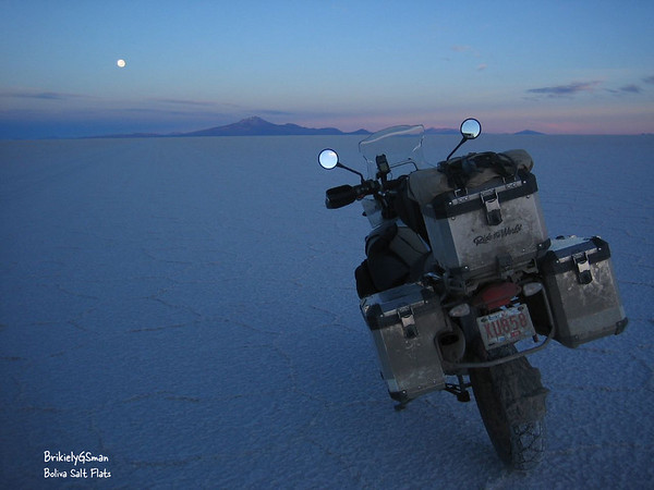 You can really do stuff on a GS...(a photo essay) 265808445_fLhyo-M