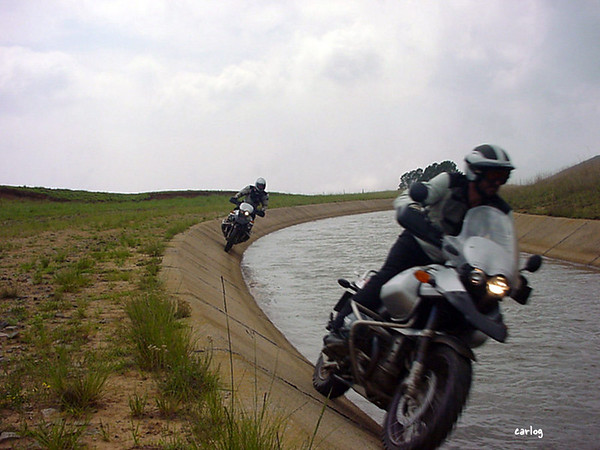 You can really do stuff on a GS...(a photo essay) 46769395_qFChB-M-1