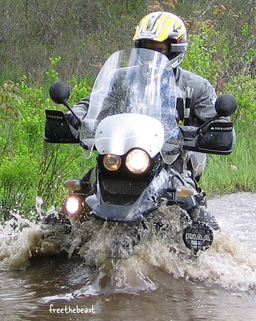 You can really do stuff on a GS...(a photo essay) 46769455_nuD4j-M