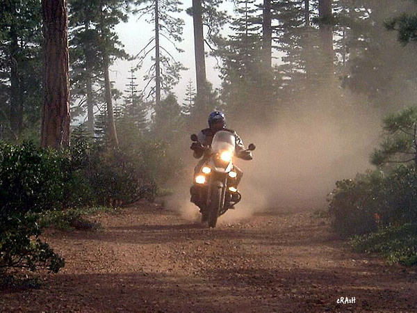 You can really do stuff on a GS...(a photo essay) 46769466_Mb4AJ-M-1