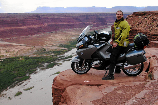 You can really do stuff on a GS...(a photo essay) 46769597_bxuPq-M-2