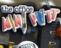 The Office Golf Game