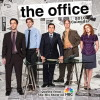 The Office Day Calendar