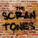 The Scrantones