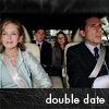 The Office: Double Date