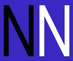 NN Logo