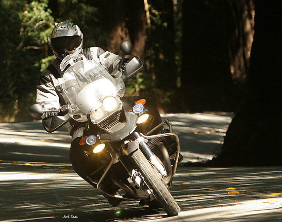You can really do stuff on a GS...(a photo essay) 98188662_u492d-M