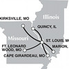 map_Midwest.fh