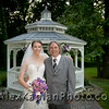 AlexKaplanWeddings-362-5108