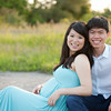 Christopher Luk 2014 - Michelle and Murray Cheng Maternity Lifestyle Session 100