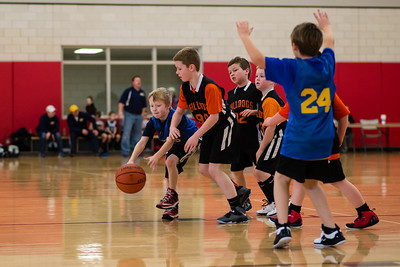 Colin Basketball 02152104
