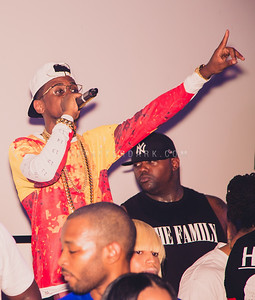 Fabolous Complex Day Party 7.19.14