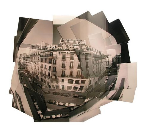 Limited Editions of Fine Art  Photography