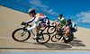Townsville Cycle Club Champs 2015-0090