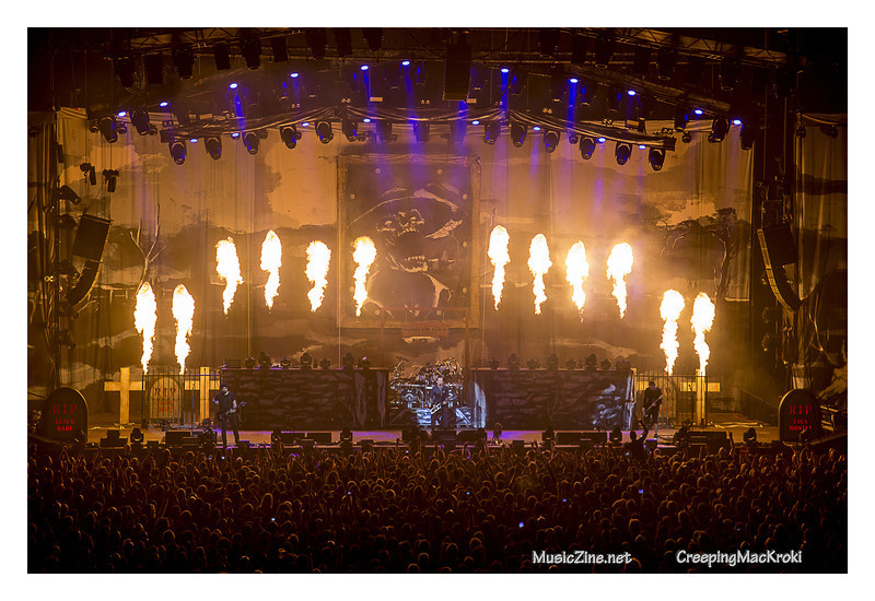 Volbeat_Vorst_Nationaal_16