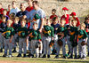 Ahwatukee Athletics : Follow the Pony League Season of the Coach Pitch Ahwatukee Athletics.