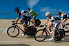 Townsville Cycle Club Champs 2015-0083