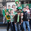 NYMB St Patricks day 2011 :