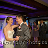 AlexKaplanWeddings-452-5377
