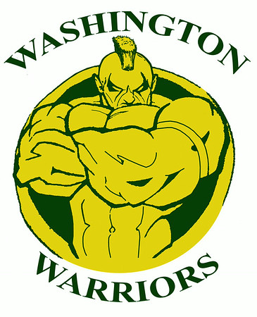 Washington Warriors Football