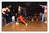 Battle Bouge Hip-Hop
