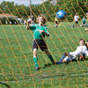 Elmhurst Soccer : 2 galleries with 63 photos