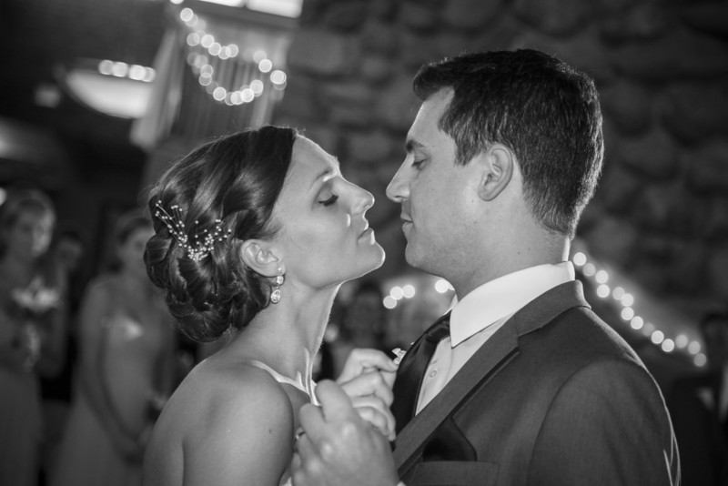 Wedding Photography Page