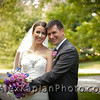 AlexKaplanWeddings-314-4982
