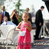 AlexKaplanWeddings-157-00473