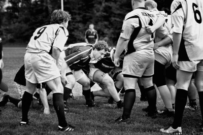 Merrimack Rugby