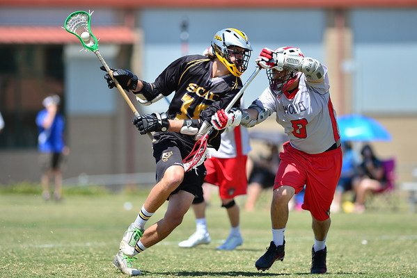 MCLA Nationals 2014