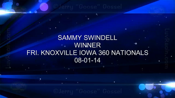 KNOXVILLE-360-NAT-FRI-WINNER-08-01-14