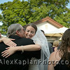 AlexKaplanWeddings-300-4933